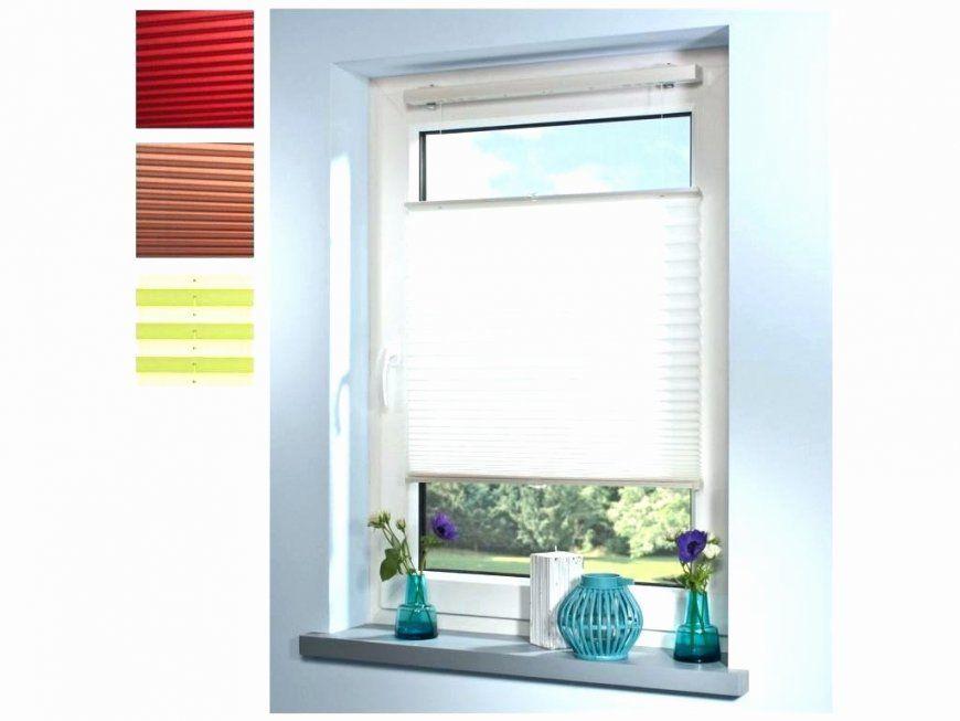 Rollos Ohne Bohren Verdunkelung Fresh Fenster Plissee Groa von Rollos Ohne Bohren Günstig Bild