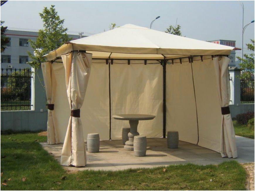 Ruck Zuck Pavillon Einzigartig Pavillons 3X3 M Günstig Online Kaufen von Ruck Zuck Pavillon 3X3 Bild