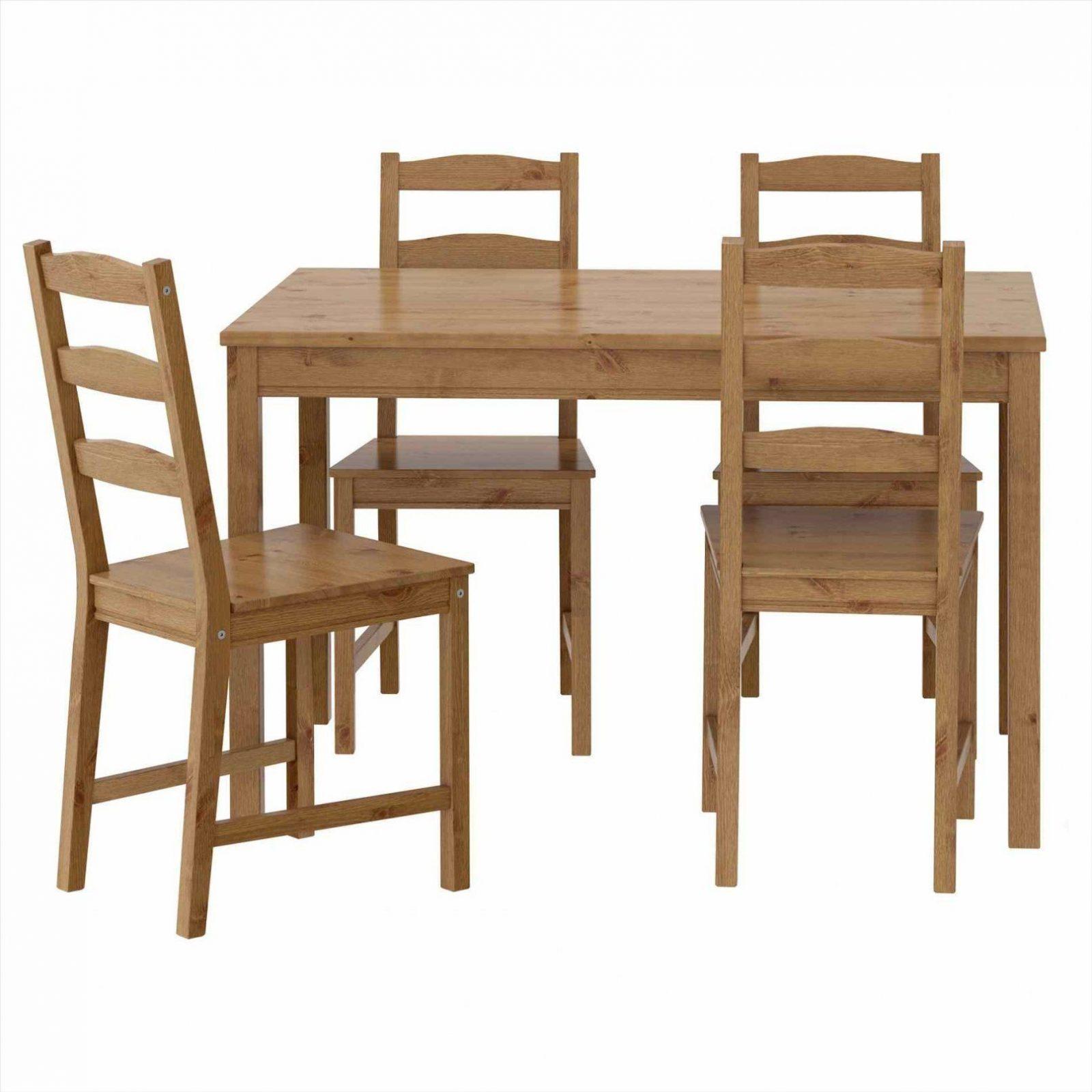 Runde Küche Tisch Und Stühle Esstisch Set Quadratischer Esstisch von Tisch Und Stühle Für Küche Bild