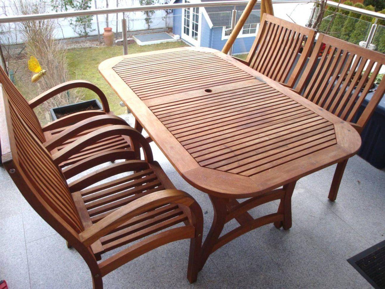 Rustikale Gartenmobel Aus Polen Das Beste Von 40 Gartenmöbel Holz von Gartenmöbel Holz Massiv Polen Bild