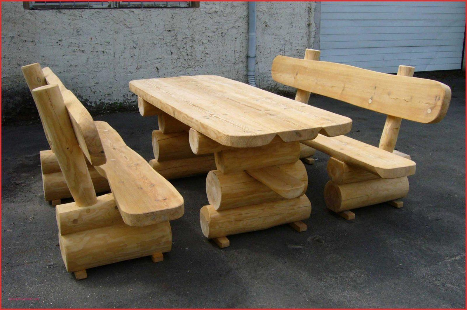 Rustikale Gartenmöbel Aus Polen Das Beste Von Gartenmobel Holz von Gartenmöbel Holz Massiv Polen Bild