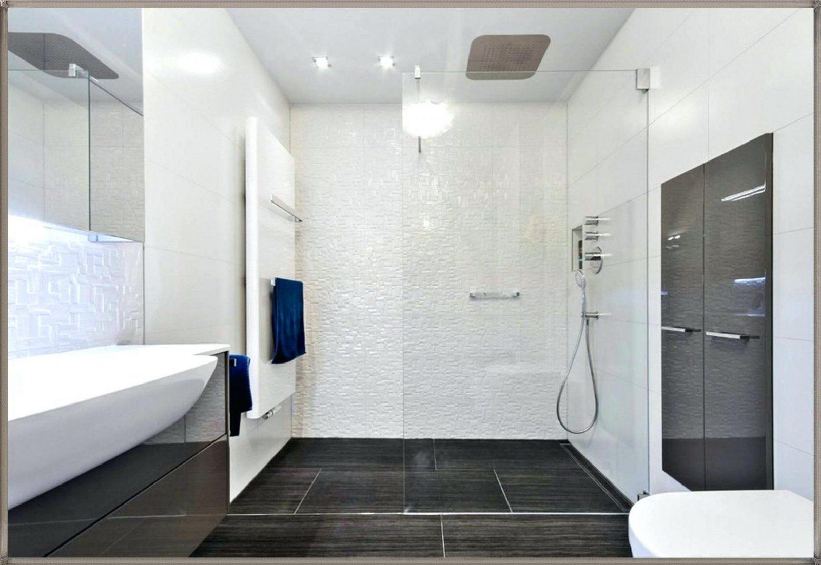 Sanierungskosten Haus Related Image Of Badsanierung Kosten Rechner von Badsanierung Kosten Pro Qm Photo