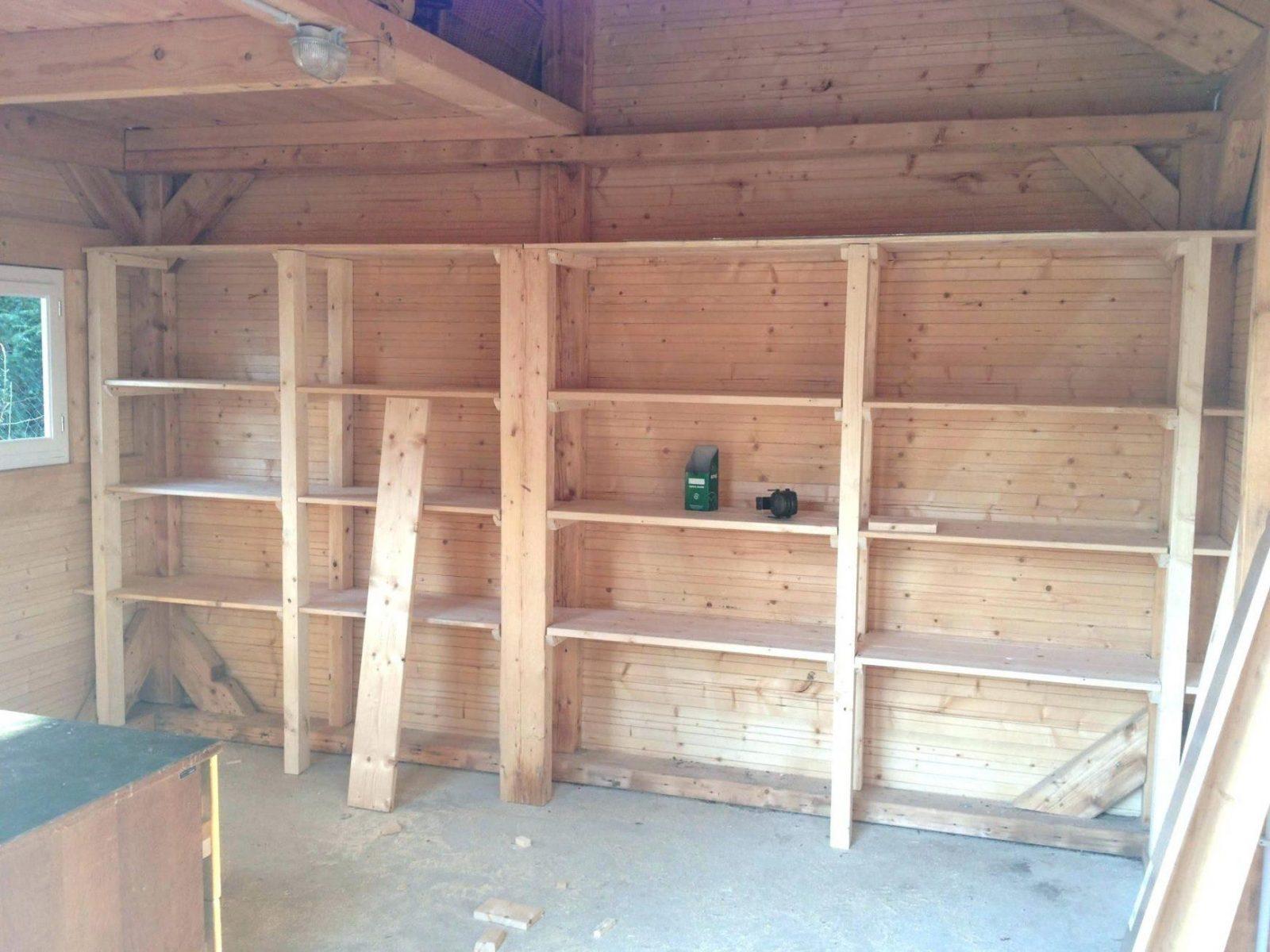 gertehaus selber bauen bauplan good gertehaus selber bauen bauplan with gertehaus selber bauen. Black Bedroom Furniture Sets. Home Design Ideas