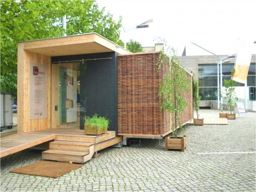 Sauna Selber Bauen Anleitung Verwunderlich Bilder Haus Kosten von Haus Selber Bauen Anleitung Bild