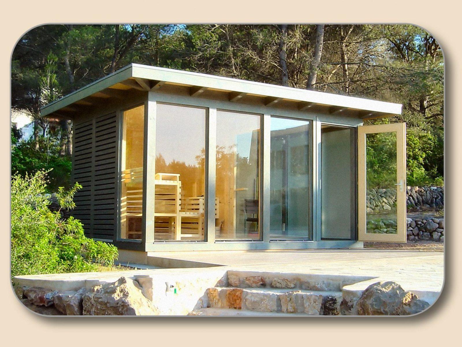 Sauna Selber Bauen Kosten Sauna Selbst Bauen Kosten Nikkihaus Avec von Gartenhaus Ytong Selber Bauen Photo