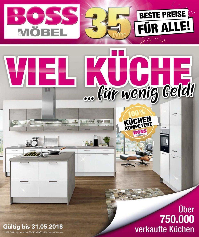 Sb Mobel Boss Wiesbaden  Southlandsidewalks von Sb Möbel Boss Gera Bild