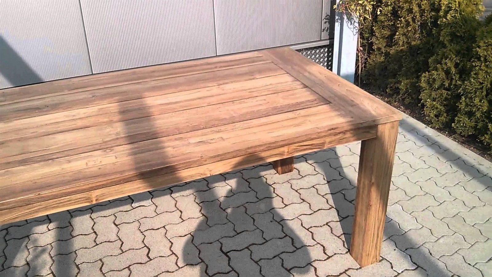 Schaukelliege Holz Bauanleitung  Saigonford von Schaukelliege Holz Selber Bauen Bild