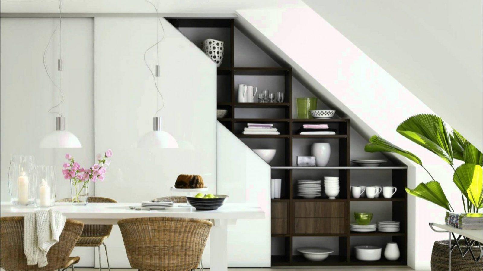 Schiebetüren Raumteiler Oder Begehbarer Kleiderschrank  Topateam von Kleiderschrank Schiebetüren Selber Bauen Bild