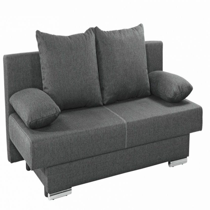 Schlafsofas Sofas Couches Online Kaufen Poco Onlineshop Bestimmt Für von Couch Zweisitzer Zum Ausziehen Photo