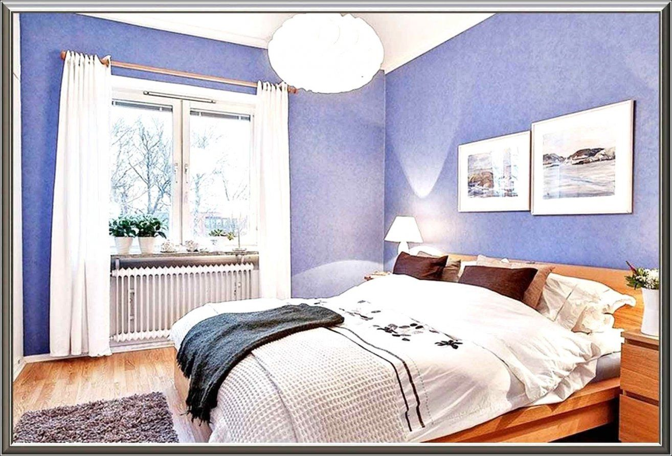 Schlafzimmer Beliebt Farben Fürs Schlafzimmer Ideen Lieblich von Beruhigende Bilder Fürs Schlafzimmer Bild