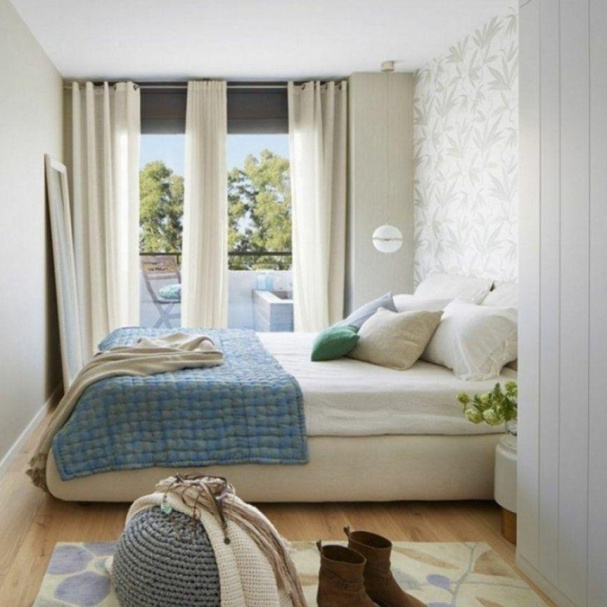 Schlafzimmer Einrichten Kleiner Raum In Bezug Auf Motivieren von Schlafzimmer Einrichten Kleiner Raum Photo