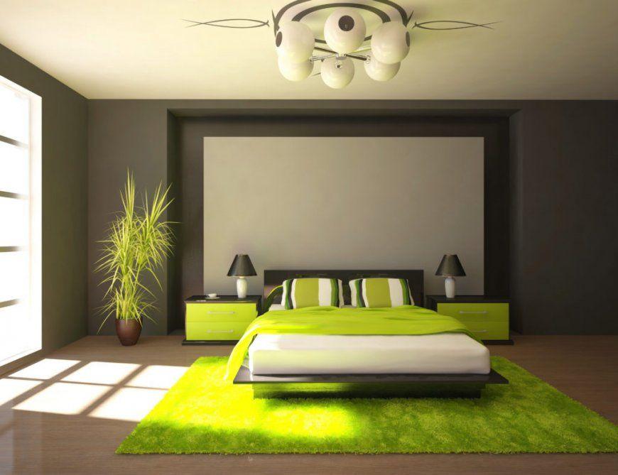 Schlafzimmer Fesselnd Farbe Für Schlafzimmer Design Ausgezeichnet von Beruhigende Bilder Fürs Schlafzimmer Bild