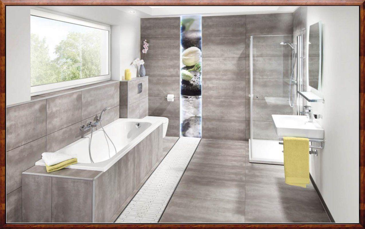 Schlafzimmer Ideen Grau Moderne Badezimmer Fliesen Beige Mit Perfekt von Moderne Badezimmer Fliesen Beige Photo