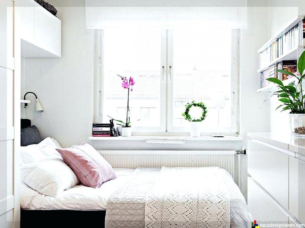 Schlafzimmer Ideen Ikea Gattlich Kleine Innenarchitektur Diner Aus von Deko Ideen Schlafzimmer Ikea Photo
