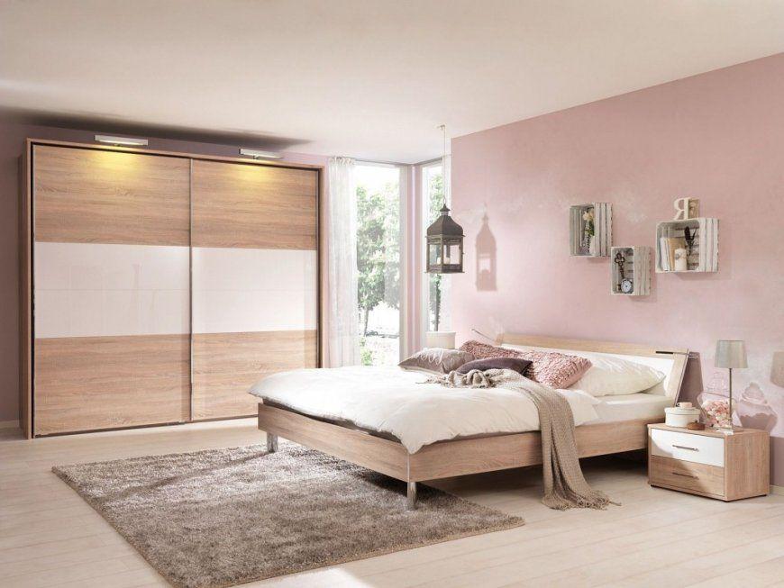 Schlafzimmer Mitreißend Farben Für Schlafzimmer Design