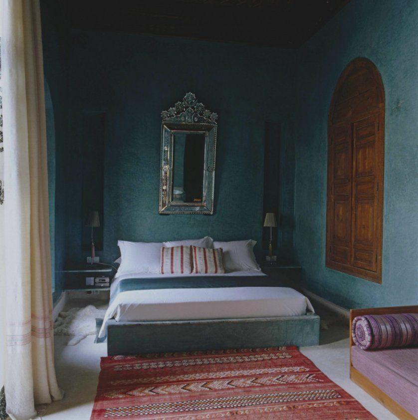 Schlafzimmer Orientalisch Einrichten Und Bilder 1001 Nacht Ahoipopoi von Orientalisch Einrichten 1001 Nacht Photo