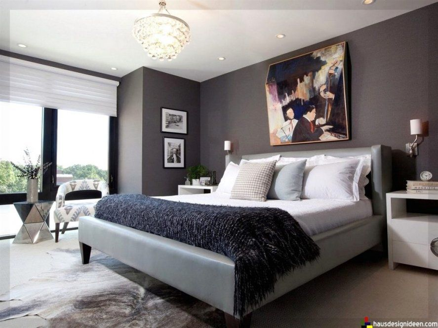 Schlafzimmer Renovieren Ideen Beste Images Und Fabelhaft von Schlafzimmer Renovieren Ideen Bilder Photo
