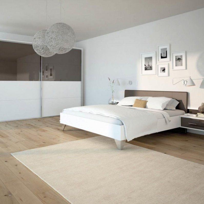 Schlafzimmer Renovieren Ideen Neu 30 Unglaublich Schlafzimmer von Schlafzimmer Renovieren Ideen Bilder Photo