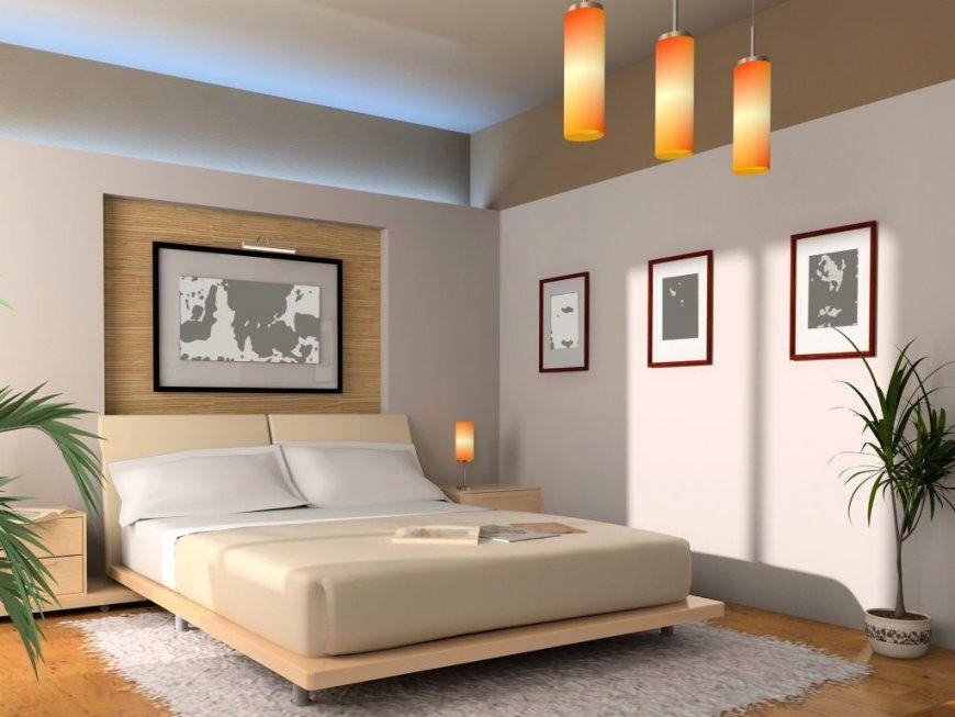 Schlafzimmer Schick Schlafzimmer Renovieren Ideen Lieblich von Schlafzimmer Renovieren Ideen Bilder Bild