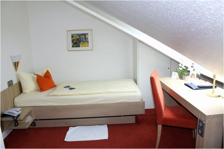 Schlafzimmer Schick Schlafzimmer Renovieren Ideen Schlafzimmer von Schlafzimmer Renovieren Ideen Bilder Bild
