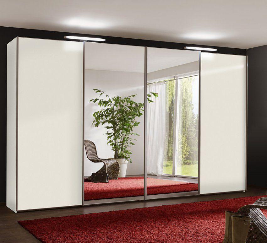 Schlafzimmereinrichtung Für Kleine Räume  Tipps von Betten Für Kleine Räume Photo