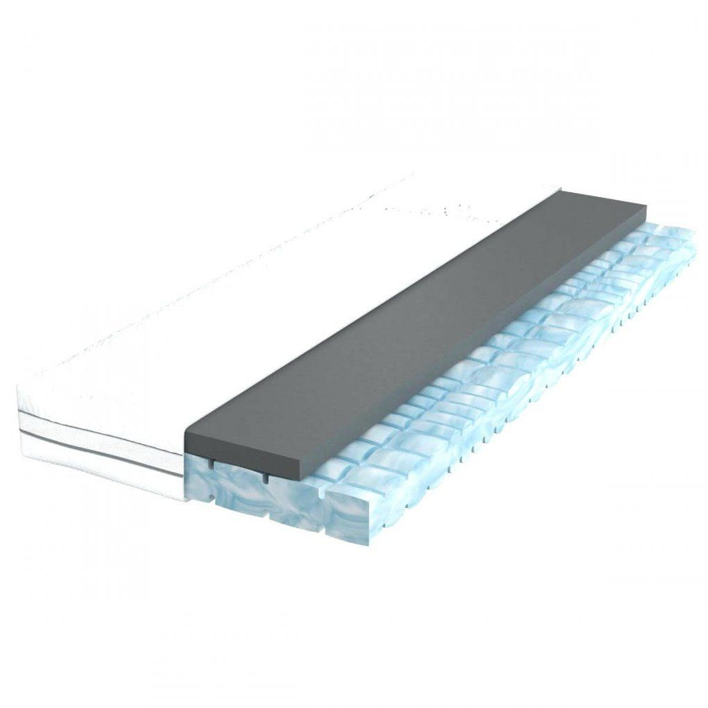 schlaraffia geltex advance 7 zonen bultex schaummatratze test 7000 von schlaraffia geltex. Black Bedroom Furniture Sets. Home Design Ideas