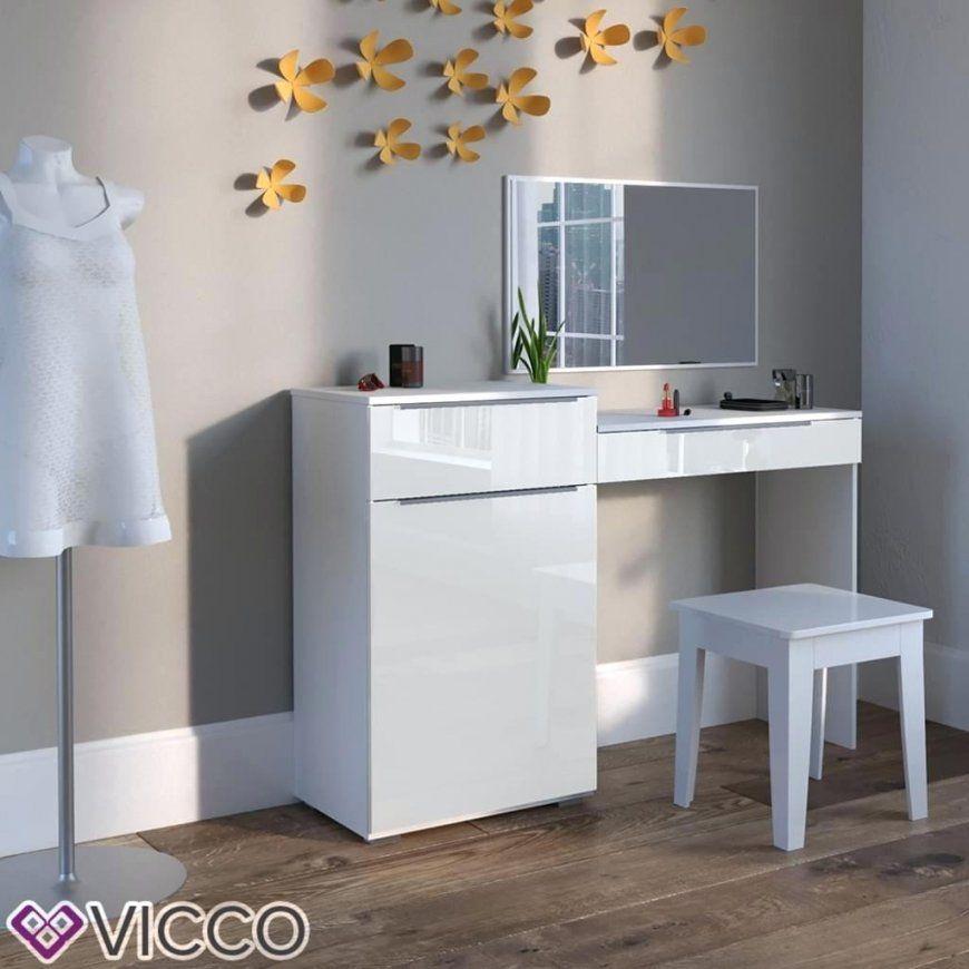 Schminktisch Modern Ikea Mit Schminktisch Org 23 Und Schminktisch von Schminktisch Modern Mit Spiegel Bild