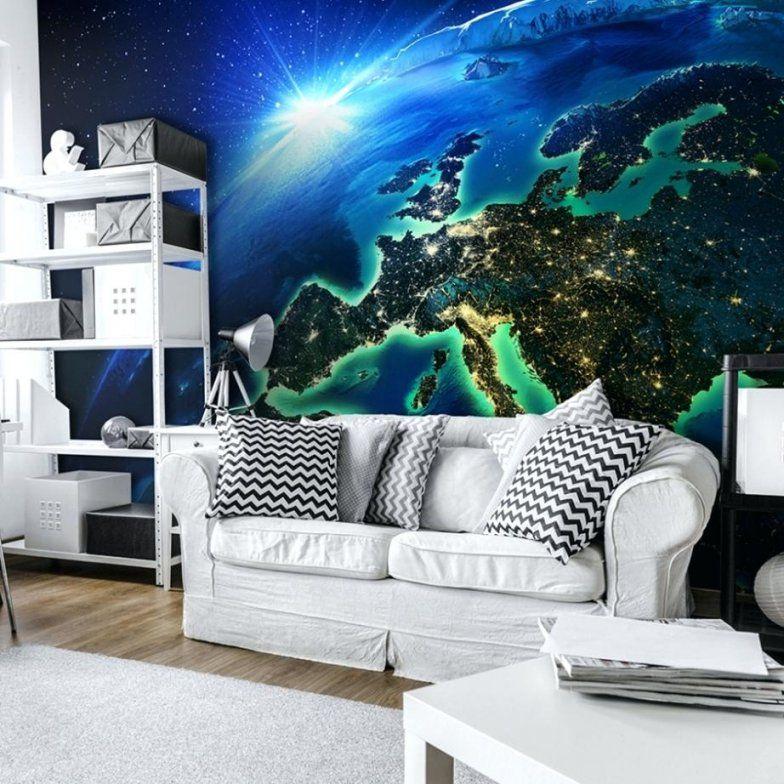 schoene ideen star wars kinderzimmer ideen douglasarthurbrown von star wars kinderzimmer. Black Bedroom Furniture Sets. Home Design Ideas