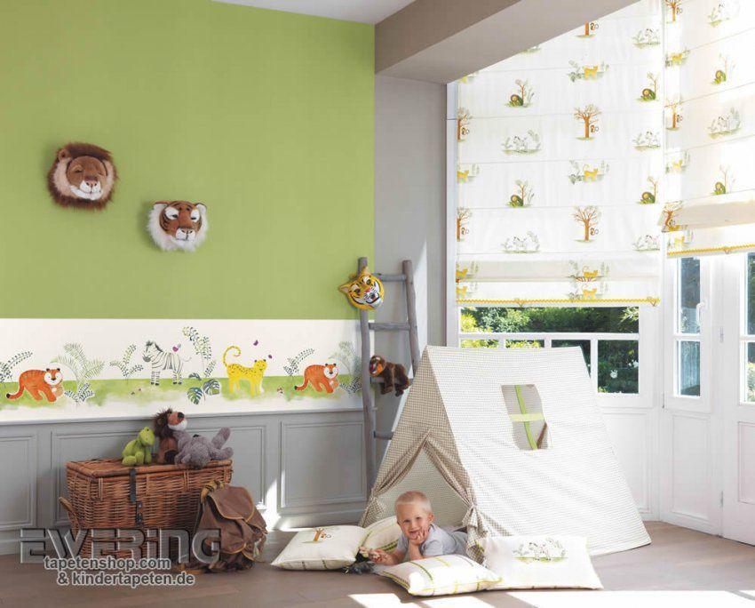 Schoene Ideen Vliestapete Kinderzimmer Junge Douglasarthurbrown Von Schöne  Kinderzimmer Für Jungen Bild