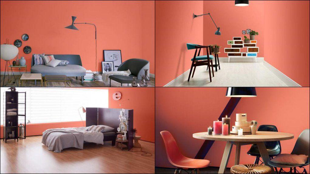 Schoener Wohnen Farbe Elegant Foto Schner Wohnen Farbe With Avec von Schöner Wohnen Farbe Petrol Photo