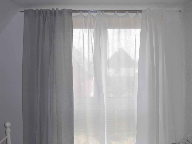 Schön Gardinen Für Dachfenster Ikea Design von Gardinen Für Dachfenster Ikea Bild