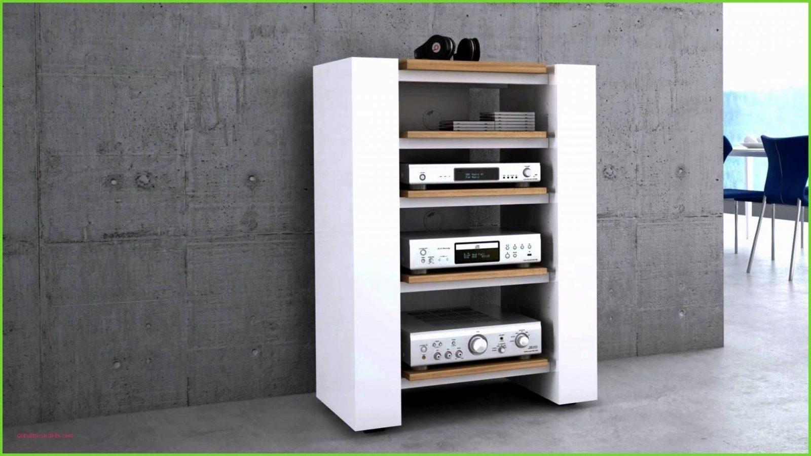 m bel boss essen ffnungszeiten haus design ideen. Black Bedroom Furniture Sets. Home Design Ideas