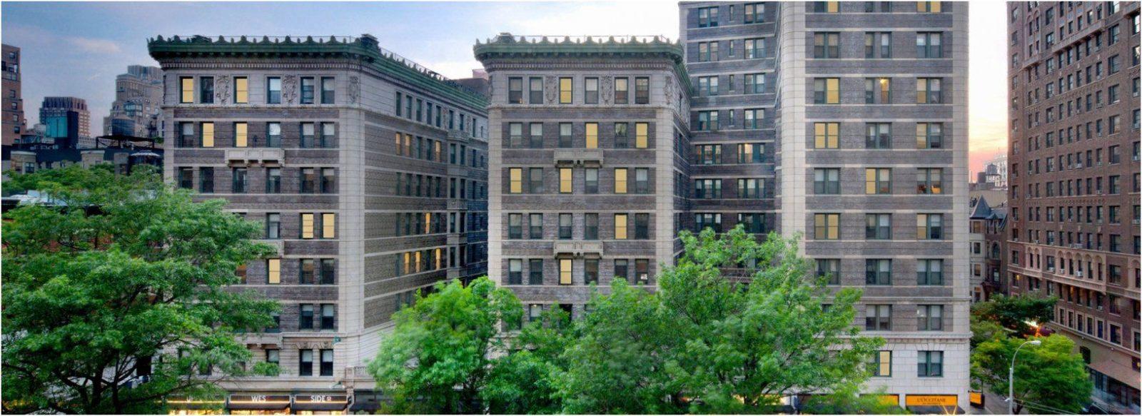 Schön New York Wohnungen Schön  Home Ideen  Home Ideen von Wohnung Mieten In New York Photo