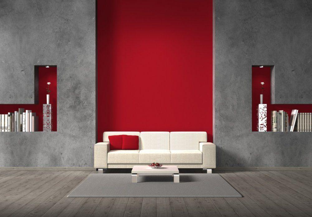 Schön Schlafzimmer Wände Streichen Ideen  Kpelavrio von Wohnzimmer Wände Streichen Ideen Bild