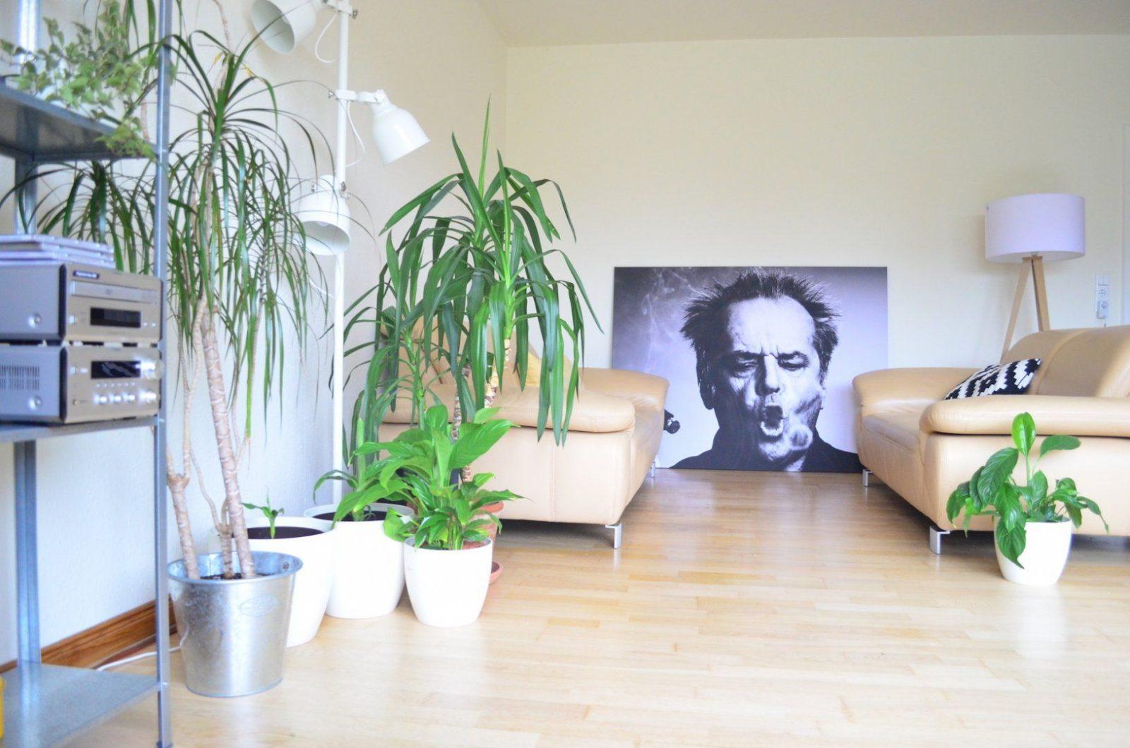 Schön Wohnung Einrichten 3D Design von Kleine Wohnung Einrichten Intelligente Wände Bild