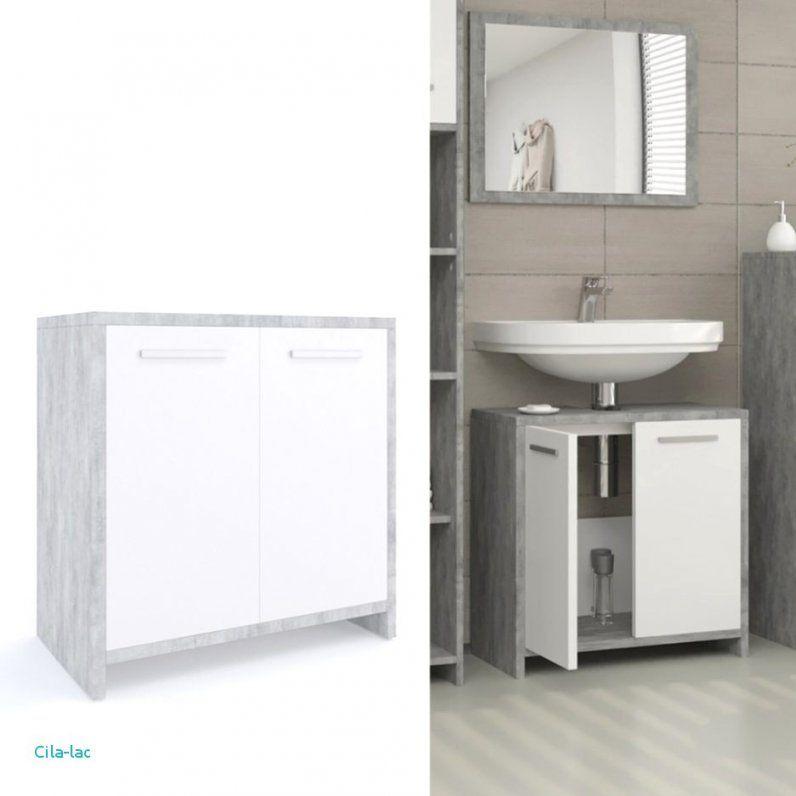 Schöne Badezimmer Fliesen Mit Badmöbel Waschbecken Mit Unterschrank von Aufsatzwaschbecken Mit Unterschrank Stehend Photo