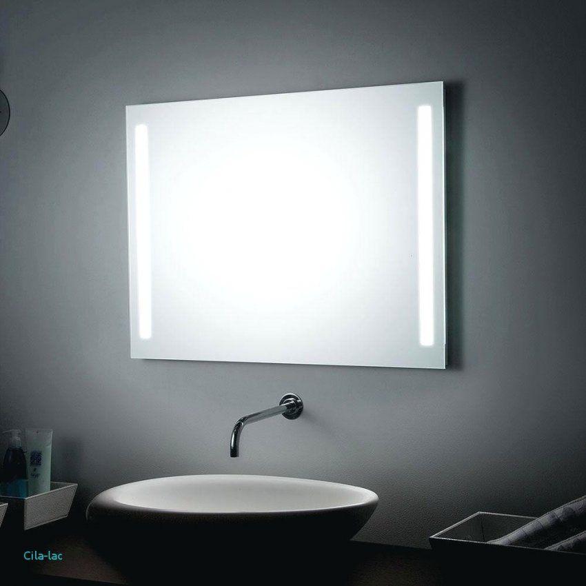 Schöne Badezimmerspiegel Mit Beleuchtung Und Steckdose  Badezimmer von Badspiegel Mit Beleuchtung Und Steckdose Photo