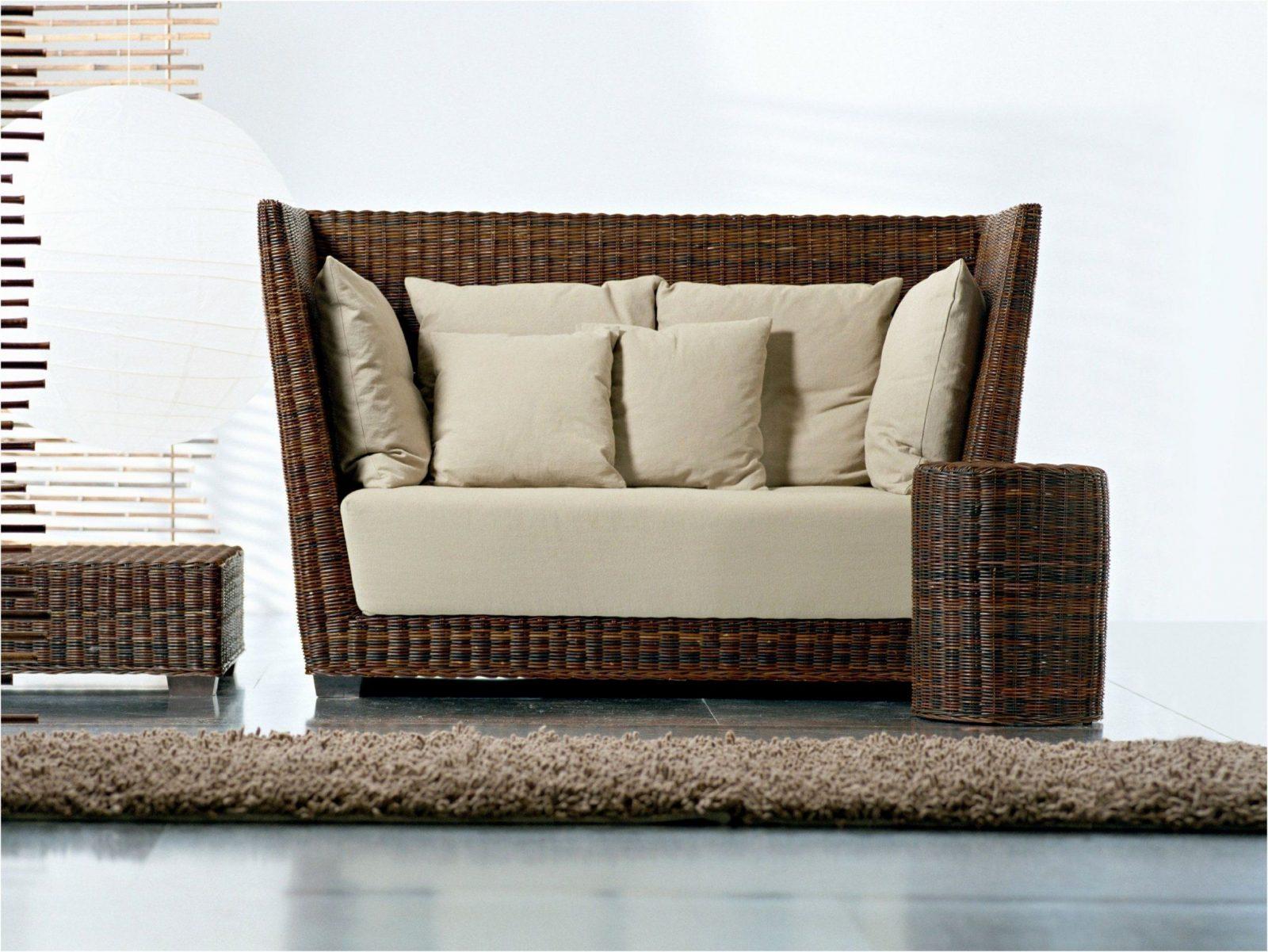 fantastische ideen sofa hohe lehne alle m bel von couch. Black Bedroom Furniture Sets. Home Design Ideas