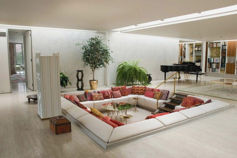 Schöne Deko Ideen Fürs Wohnzimmer  Aldedim von Deko Ideen Für Wohnzimmer Bild