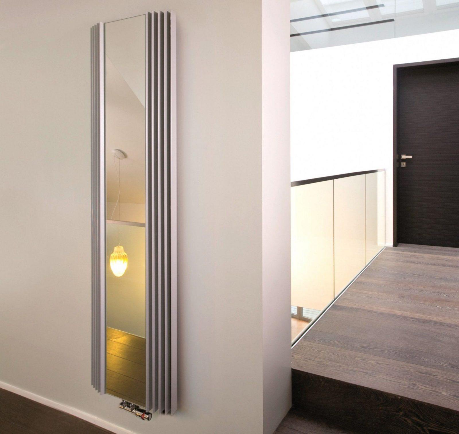 Schöne Design Heizkörper Wohnzimmer – Cblonline von Schöne Heizkörper Für Wohnzimmer Photo