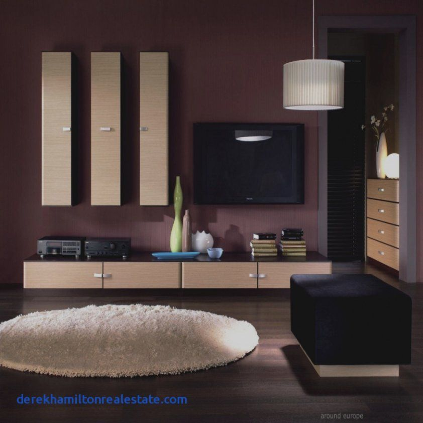 Schöne Farbe Wohnzimmer Ideen Elegant Herrlich Moderne Farben Im Von