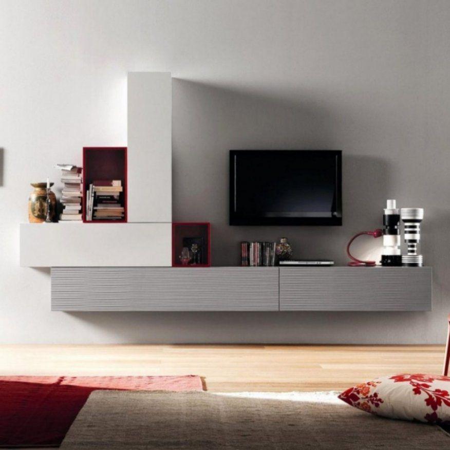 Schöne Fernsehwand Selber Bauen Innenarchitektur Fernsehwand Selber von Fernsehwand Selber Bauen Anleitung Bild