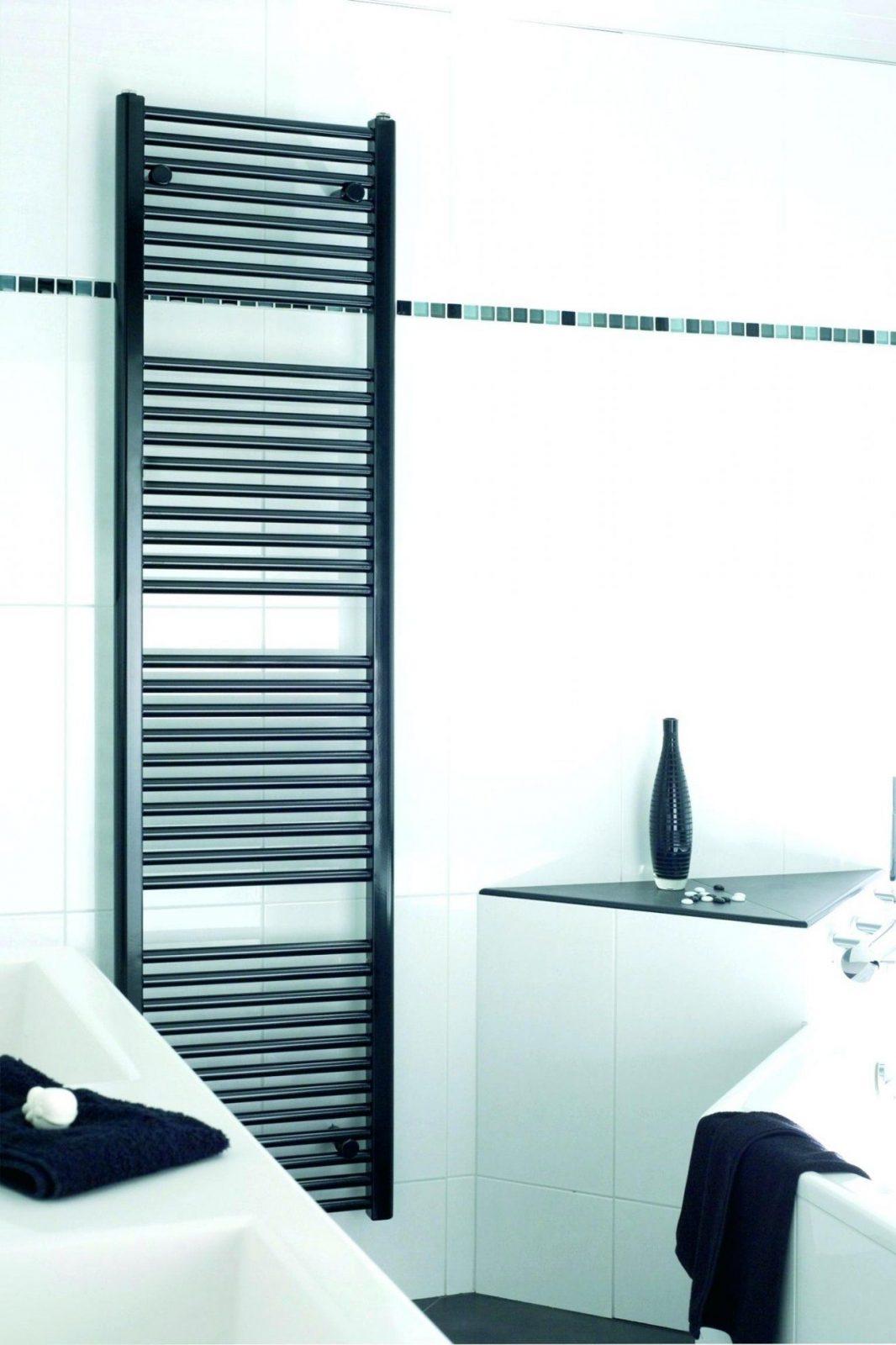 Schöne Heizkörper Für Wohnzimmer Heizkorper Neu Hopnotes – Cblonline von Schöne Heizkörper Für Wohnzimmer Bild