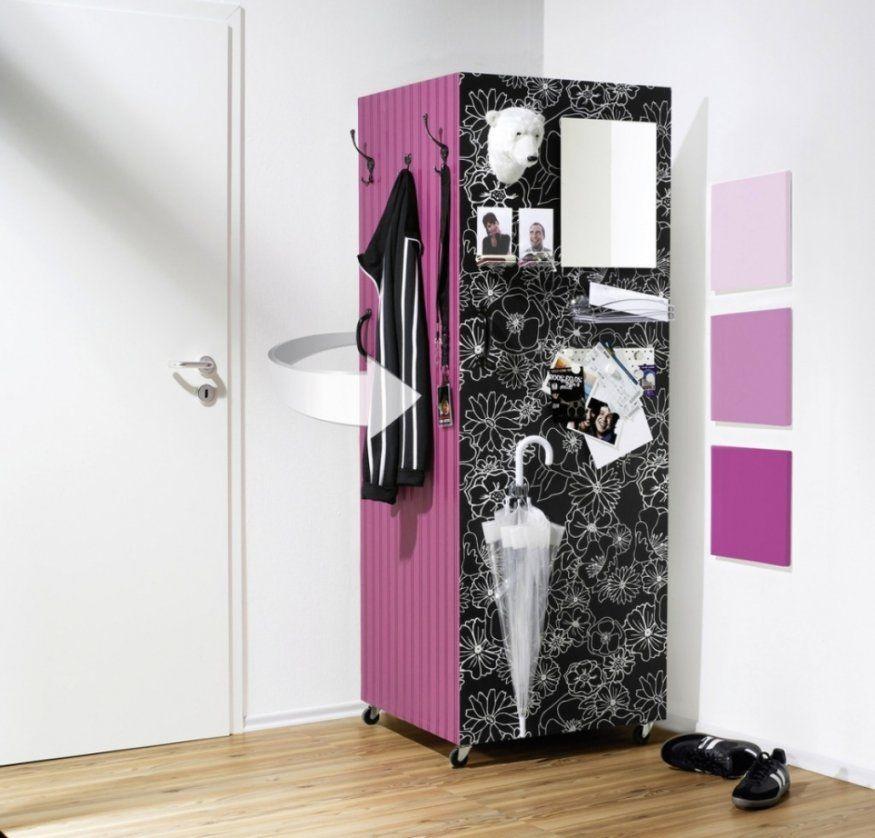 Sch ne ideen garderobe wenig platz innenarchitektur tolles for Ideen garderobe wenig platz