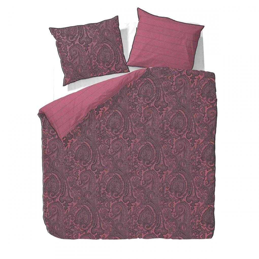 Schöne Ideen Tom Tailor Bettwäsche Reduziert Und Angenehme von Tom Tailor Bettwäsche Reduziert Bild