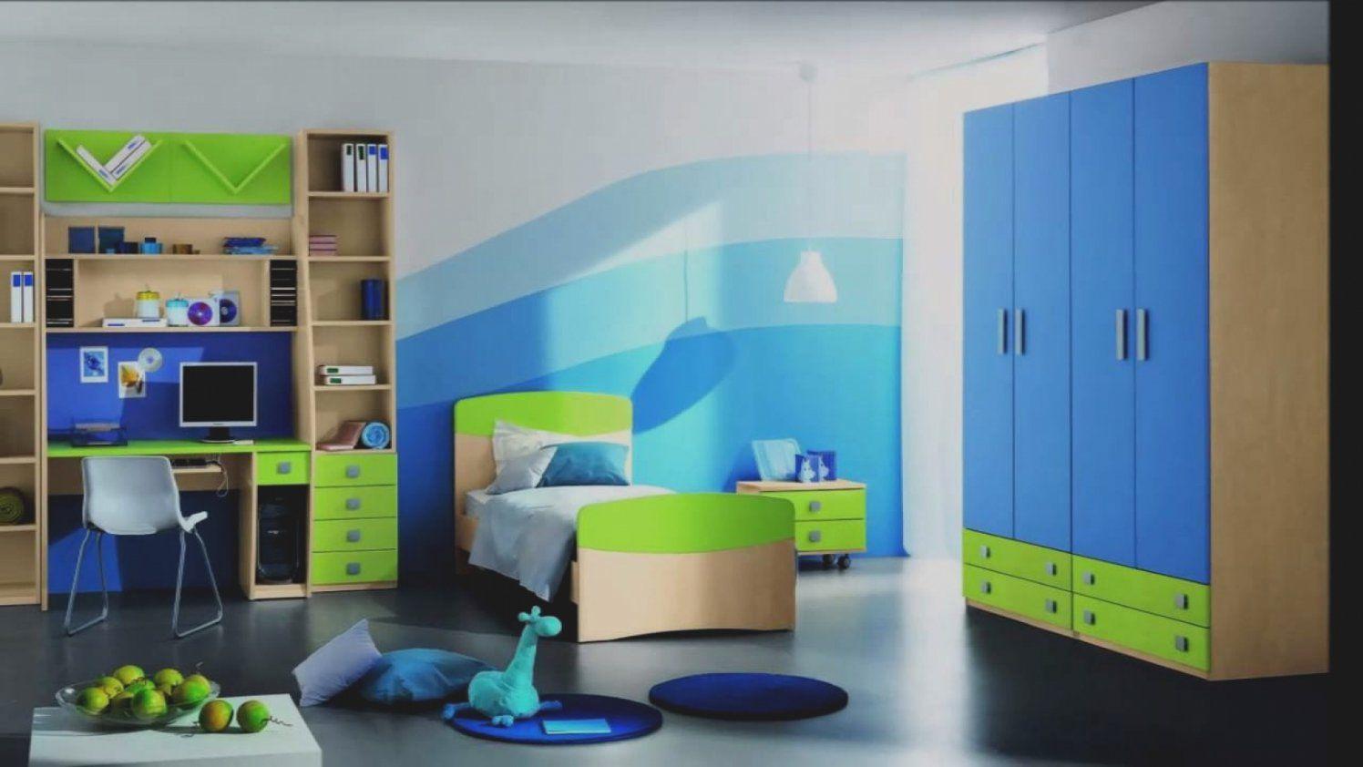 Schöne Kinderzimmer Gestalten Jungen Beeindruckende Inspiration von Schöne Kinderzimmer Für Jungen Bild
