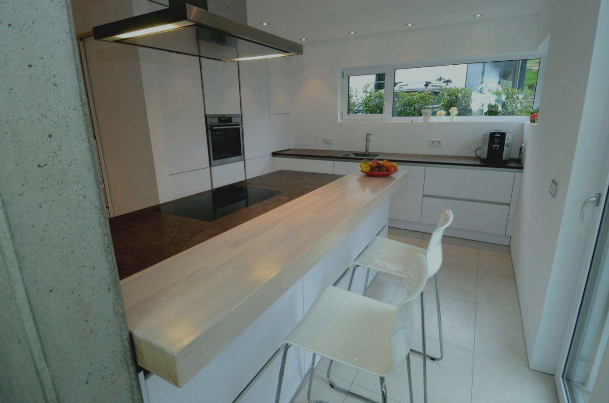 Schöne Offene Kuche Wohnzimmer Trennen Küche  Euchromatin von Offene Küche Abtrennen Bilder Photo