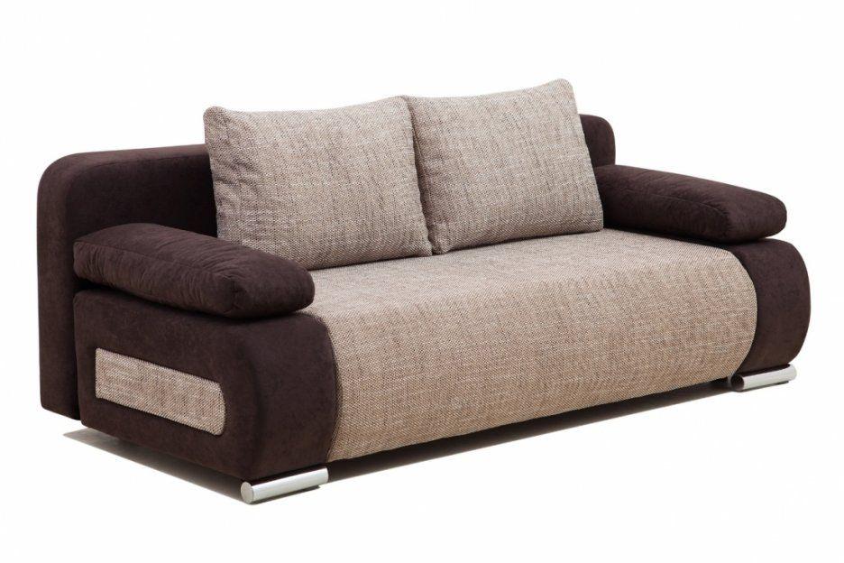Schöne Sofa Zum Ausziehen Schlafsofas Gnstig Online Kaufen Realde von Couch Zweisitzer Zum Ausziehen Photo