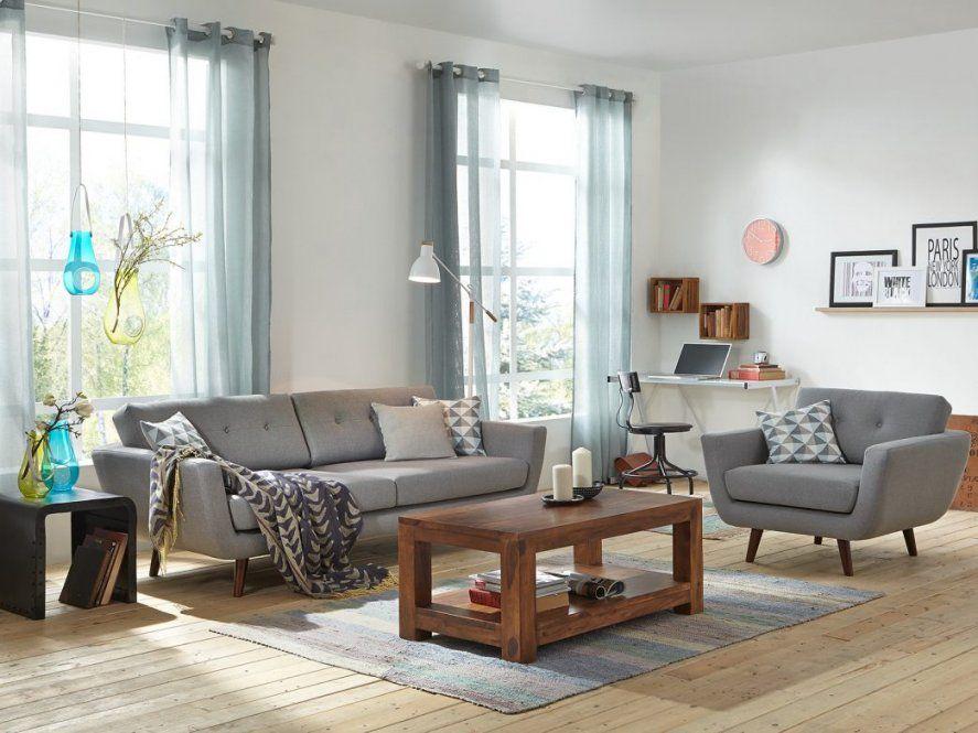 Bilder Wohnzimmer Schöner Wohnen