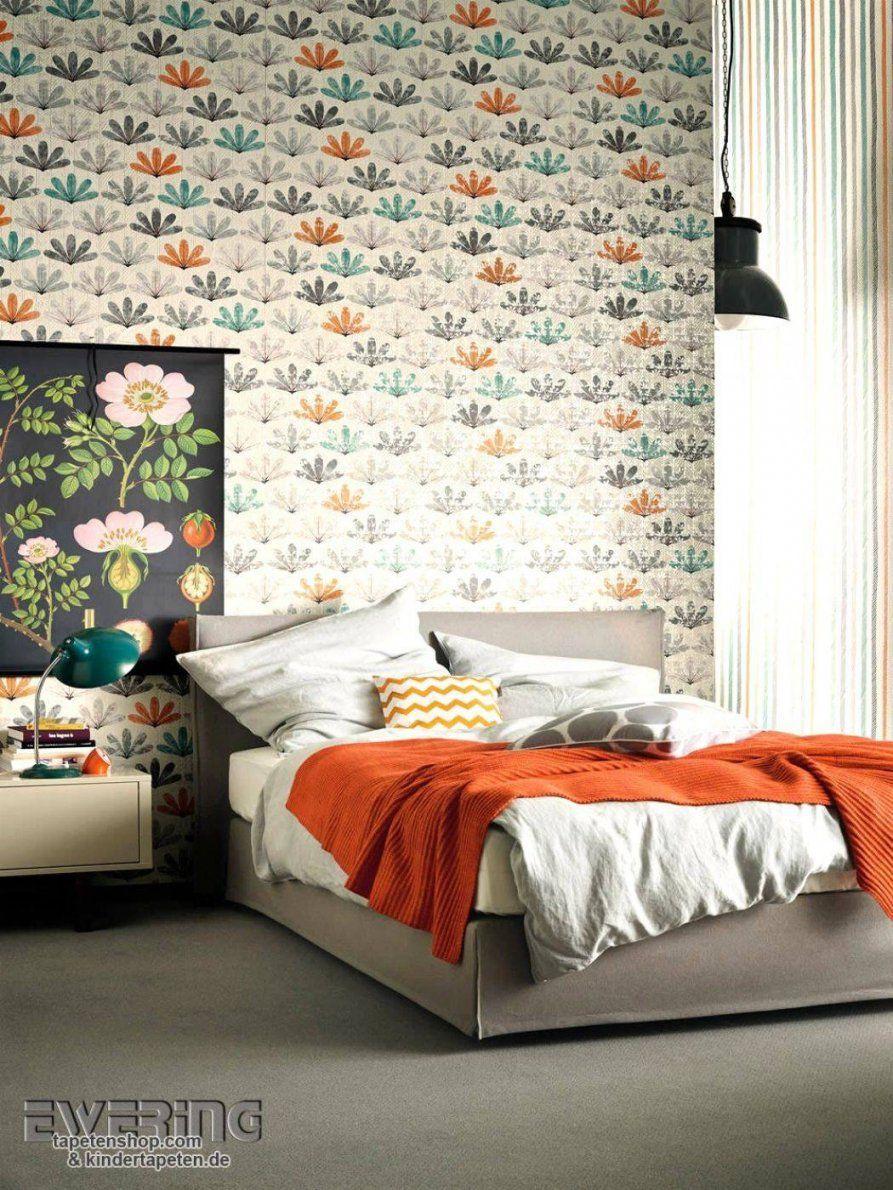 Schöner Wohnen Schlafzimmer Und Schöne Ideen Tapeten Von 14 von Tapeten Schlafzimmer Schöner Wohnen Bild